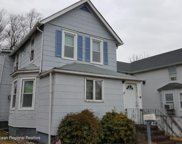 339 E Columbus Place, Long Branch image