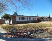 2000 Orange Street, Rosamond image
