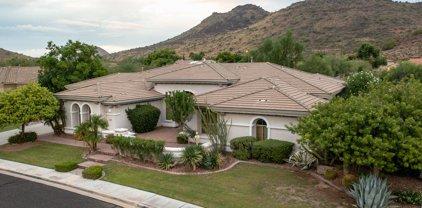 4506 W Moon Blossum Lane, Phoenix