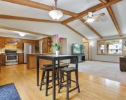 5499 Portland Avenue, White Bear Lake image