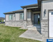 8011 S 63rd Street, Lincoln image