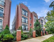 4853 N Winthrop Avenue Unit #3S, Chicago image