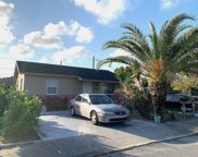 1805 S Douglas Street Unit #1, Lake Worth image