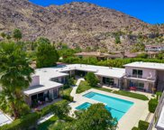 500 W Arenas Road Unit 10, Palm Springs image