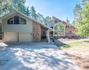 30691 Peaceful Point Road, Bovey image