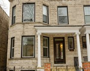 3744 North Racine Avenue, Chicago image