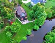 7264 Osprey Drive, James City Co Upper image
