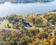 Lake Vista Drive, Friendsville image