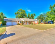 2609 Brentwood Drive, Norman image