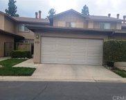573   N Laurel Valley Drive   22, Azusa image