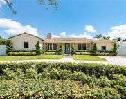 760 Ne 96th St, Miami Shores image