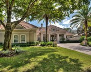 3379 Lakeview Oaks Drive, Longwood image