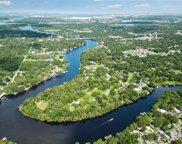 8353 Alafia Pointe Drive, Riverview image