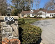 539 Alewife  Parkway, New London image