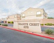 6170 E Sahara Avenue Unit 1004, Las Vegas image