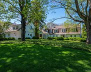 20 Ferry  Road, Old Lyme image