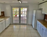 1622 Wiley St, Hollywood image