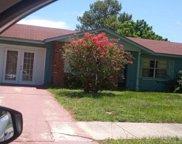 112 Bedford Drive, Fort Pierce image