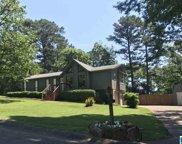 3501 Ridgeview Dr, Irondale image