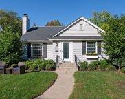 3640 Glenhurst Avenue, Saint Louis Park image