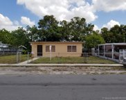 661 E 14th St, Hialeah image