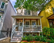 3447 N Troy Street, Chicago image