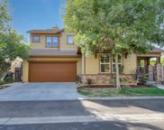 8545 Aspen Way, Gilroy image