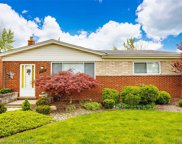 1580 NOTTINGHAM DR, Madison Heights image