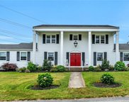 219 Russell DR, Tiverton image
