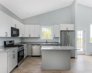 56 Pinewood Drive, St. Albans Town image