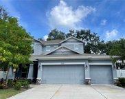 3205 W Marlin Avenue, Tampa image