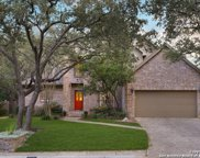 2214 Deerfield Wood, San Antonio image