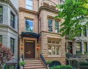 1433 North State Parkway, Chicago image