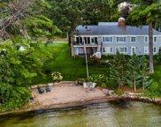 126 Shore Drive, Laconia image