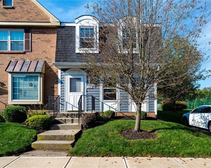 2616 S Kings Arms Circle, Centerville