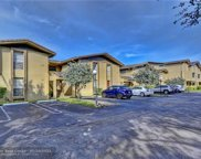 11101 Royal Palm Blvd Unit 205, Coral Springs image