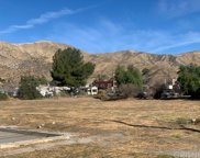 17731 Scherzinger Lane, Canyon Country image
