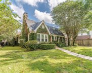2056 Branard Street, Houston image