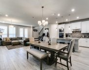 5525 Liberty Drive, The Colony image