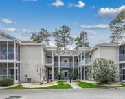 5310 Sweetwater Blvd. Unit 5310, Murrells Inlet image