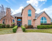 1617 Village Trail, Keller image