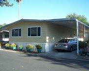 3901  Lake Road Unit #107, West Sacramento image