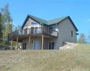 25886 County Road 346, Bovey image