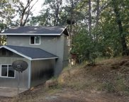 975  Dusty Road, Colfax image