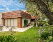 80     Cresta Verde Drive, Rolling Hills Estates image