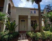 8036 Murano Circle, Palm Beach Gardens image