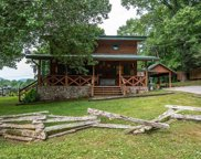 7818 Berry Williams Rd., Townsend image