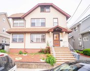 117 Rutherford Place, Kearny image