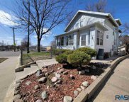 1412 W 9th St, Sioux Falls image