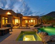 12799 N 116th Street, Scottsdale image